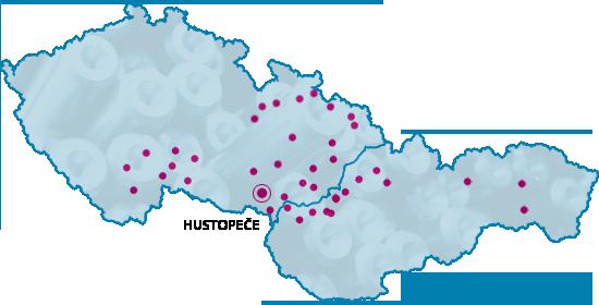 mapa_rozvoz