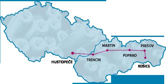 mapa_rozvoz_bardejov