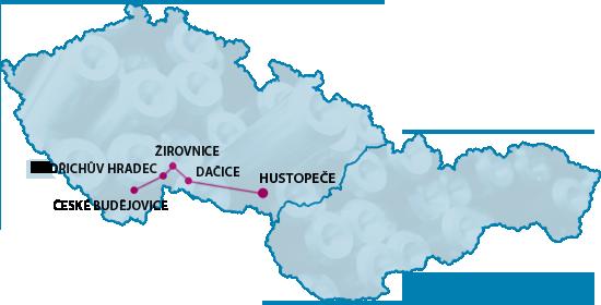 mapa_rozvoz_jc