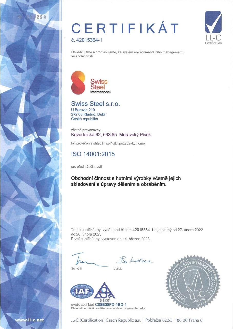 ISO-14001-CJ